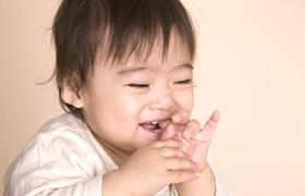 小児歯科とはのイメージ